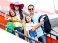 ubezpieczenie na wakacje