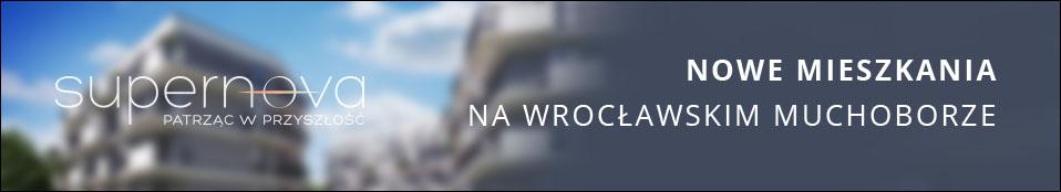 muchobor-wroclaw-mieszkania