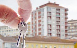hipoteka poradnik