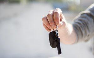 leasing na auto kredyt samochodowy