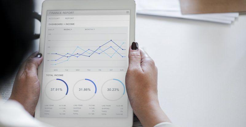 metody liczenia opłacalności inwestycji