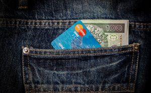 zbliżeniowo do 100 zł bez pin