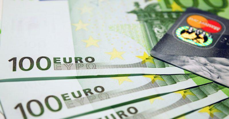 przelewy w euro będą tańsze