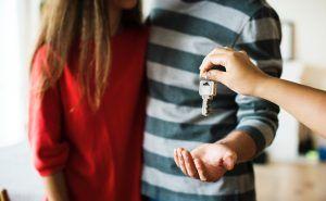ubezpieczenie-domu-tanio