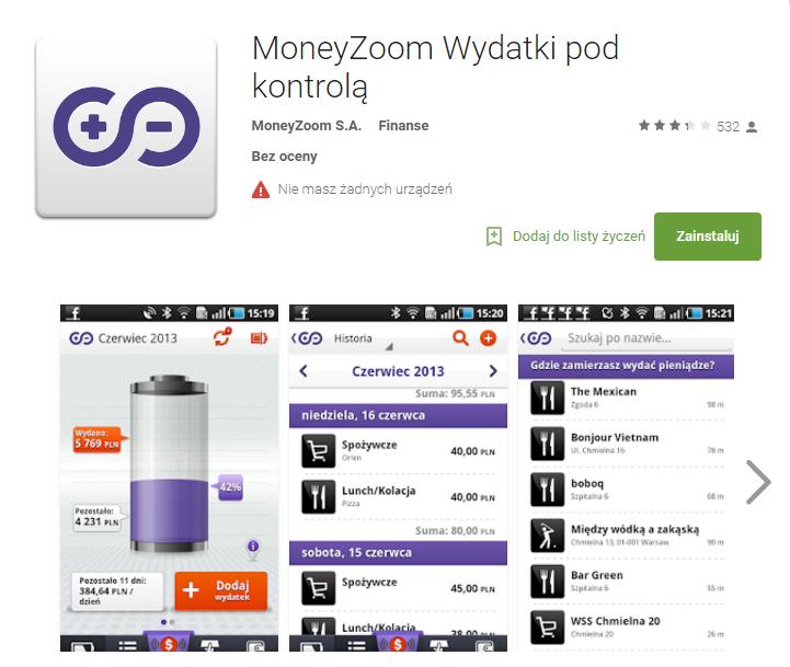 moneyzoom-wydatki