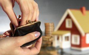 finanse gospodarstwa domowego