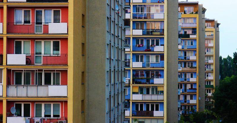 nieruchomości-zmiany-2018