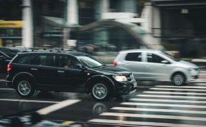 ubezpieczenie-samochodu