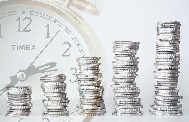 Koszty kredytów hipotecznych